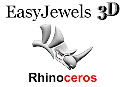Corso Easy Jewels per Rhinoceros